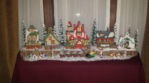 2014 Christmas 3