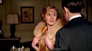season 6 - Edith