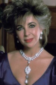 La Peregina pearl necklace 1