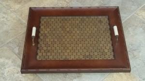 Penny tray - final 1