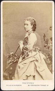 Princess Helene 2