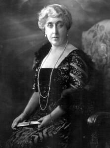 Princess Helene 3