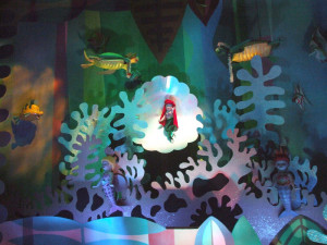 Small World 2009 Ariel 2