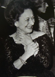 Cartier onyx and diamond panther bracelet - Wallis