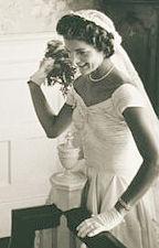 Diamond and pearl bracelet  - Jackie