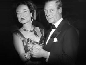 Van Cleef Arpels Ruby Necklace - Wallis and David